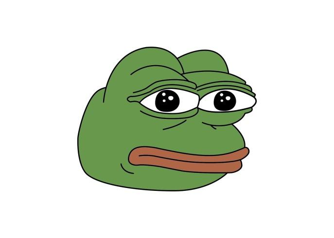 pepe-the-frog-1272162_1280